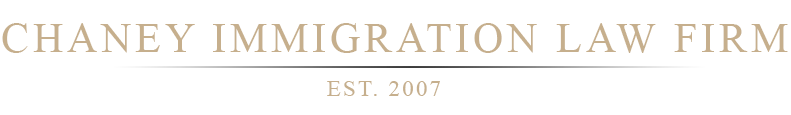 Chaney Immigration Law Firm - Raleigh Immigration Lawyer
